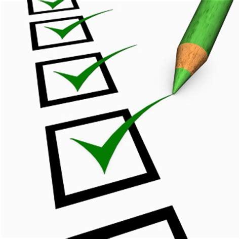 How to Write an Evaluation Essay AcademicHelpnet